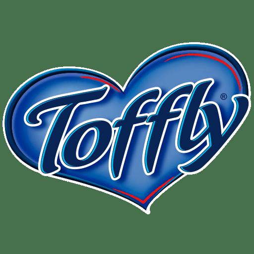 tofflypaper.com